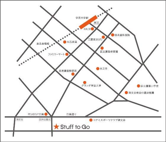 スタゴ地図.jpg